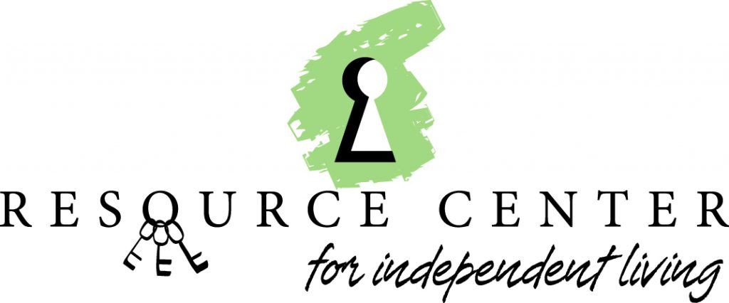 Resource Center for Independent Living